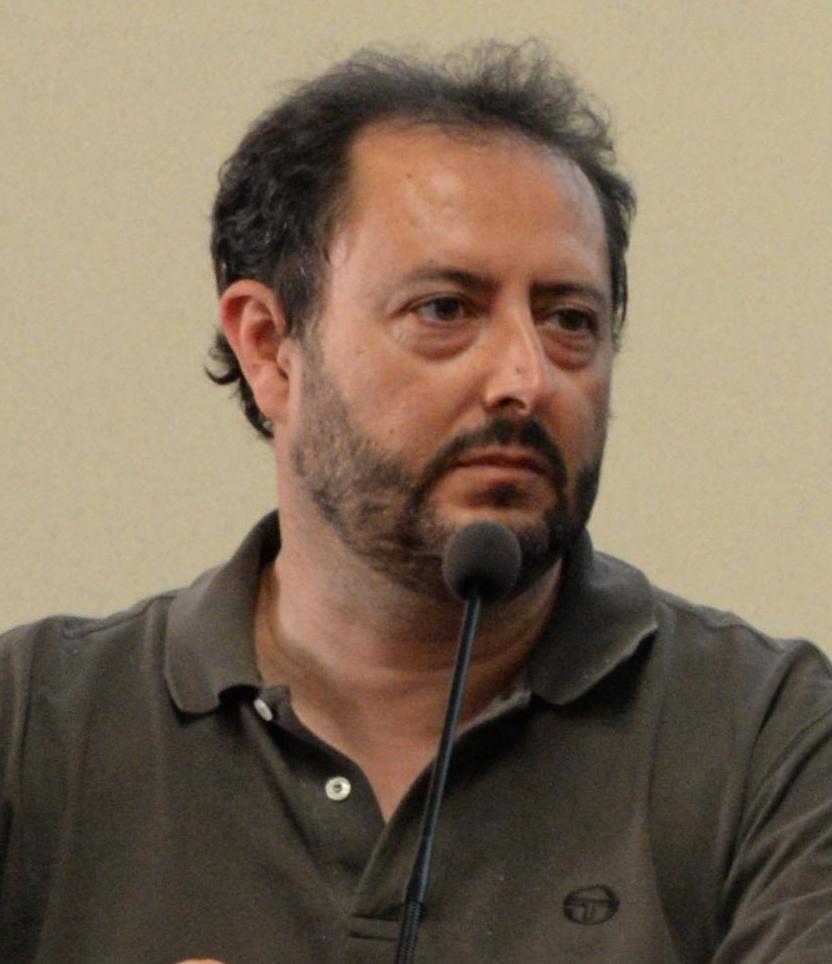 Guido Boella